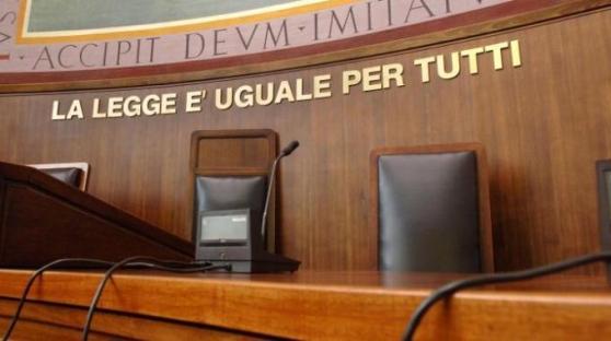 Novara: 1° caso in Italia, sospeso il fallimento